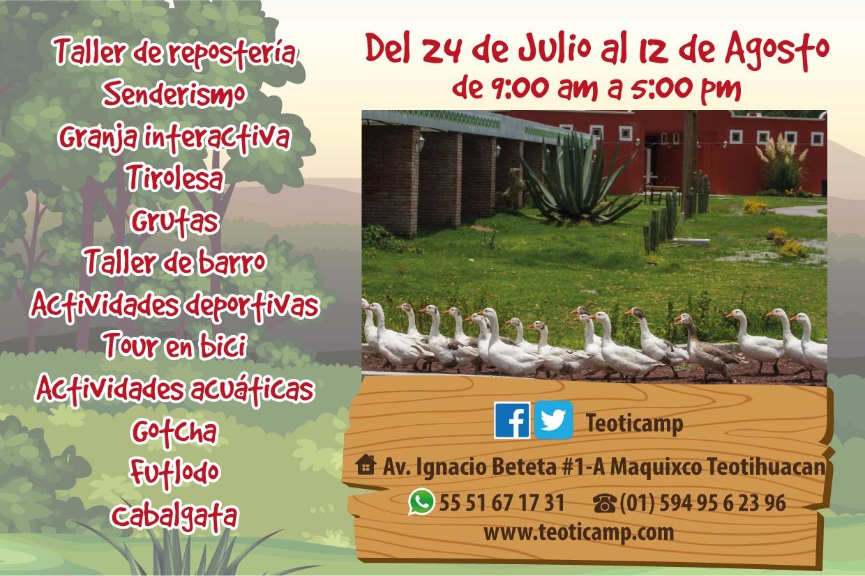 19807178_10155438664583486_2054573133_o
